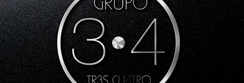 logo Grupoo 3.4