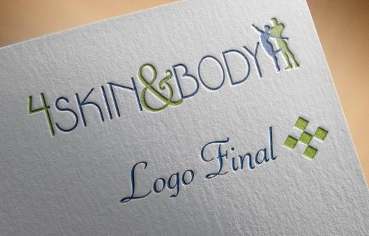 logotipo, imagen corporativa